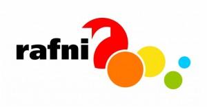 logo_Rafni_a_RGB