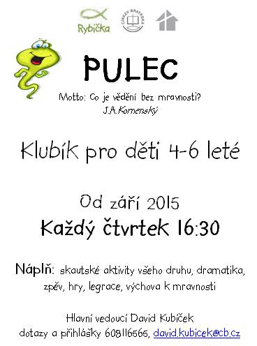 Pulec