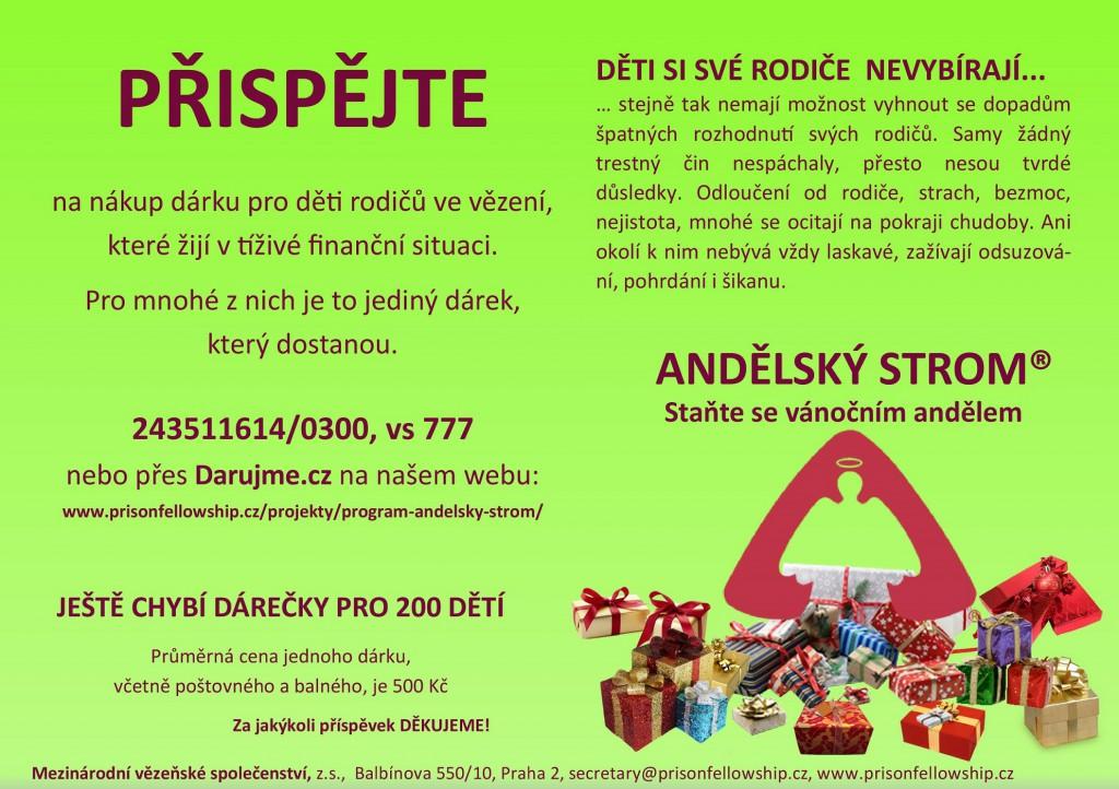 andelsky-strom-vyzva