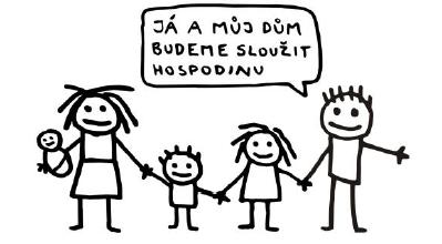 Den pro rodiče