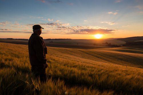 Duchovní obnova v tichu