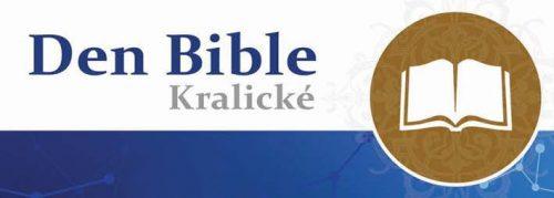 Den Bible Kralické