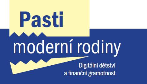 Konference s PhDr. Jeronýmem Klimešem, Ph.D. v Olomouci