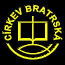 Vítejte na stránkách Sboru Církve bratrské v Husinci