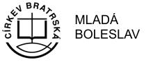 Církev bratrská Mladá Boleslav