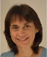 Eva Hurtová