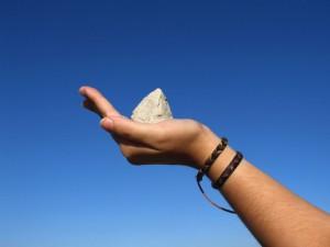 Kamenování