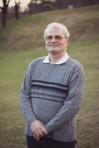 Josef Fišer