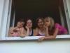 holky z Trutnova a okolí