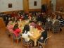 18. - 19. 12. 2009 - Vánoční večírek