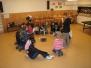 Dorost 18. 03. 2011
