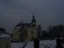 zimní výlet 22. - 24. 2. 2013