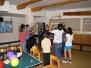 07. 06. 2013 - oslava II. místa finále Biblické stezky