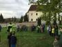 01. - 02. 05. 2015 - regionální Biblická stezka - Staříč