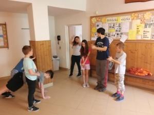 11. 05. 2018 - oslava BS region