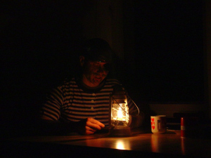 07. - 09. 03. 2008 výlet do Rožnova pod Radhoštěm