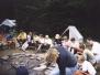 Tábor 2001