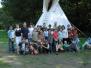 Tábor 2006
