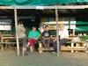 tabor09_099.jpg