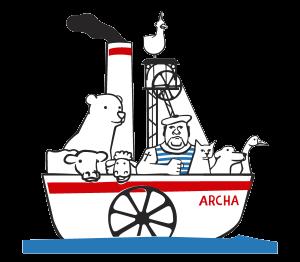 ARCHA_logo_sgw