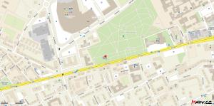 mapy_archa