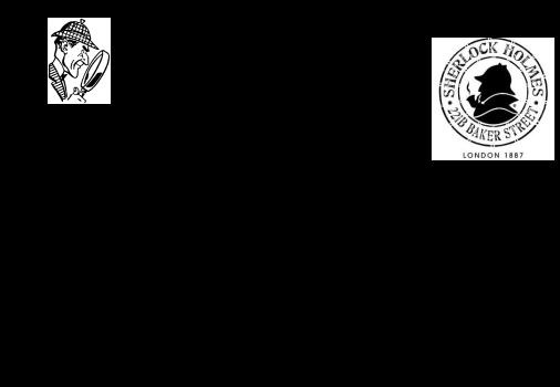 pozvanka-1.png (506×350)