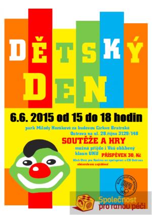 detsky_den_SPRP_2015.png