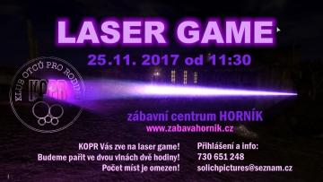 LaserGame_2017