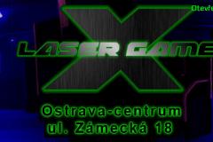 Lasergame_2015