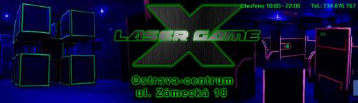 Lasergame_2015.png