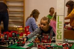 Legoprojekt 2019