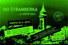 Štramberk 2019