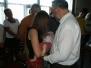 Požehnání dětí v Porubě 2003
