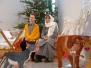 Dětská vánoční slavnost 2005