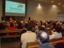 PROCHRIST 2006 v Ostravě