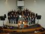 Třetí adventní večer 2007 - WORSHIP