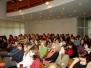Konference žen 2008