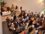 Konference Církve bratrské 2008