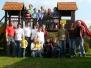 Velká Lhota 10. - 11. 10. 2008