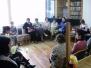 sesterská konference 2010