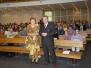 17. 10. 2010 - Společné shromáždění s Drahokoupilovými