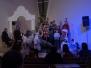 """19. 12. 2010 - IV. adventní večer - """"Neobyčejná noc"""""""