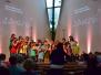 10. 06. 2016 - Noc kostelů