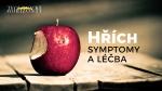 TH_2_Hrich_symptomy_a_lecba