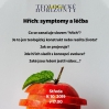 TH_2_Hrich_symptomy_a_lecba_2