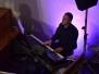 08. 12. 2019 - Vánoce trochu jinak – Koncert skupiny Okteto