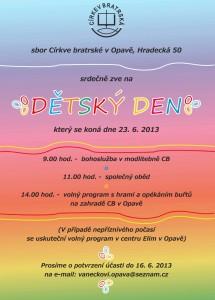 detsky_den_opava