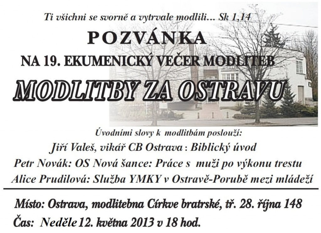modlitby_05_2013
