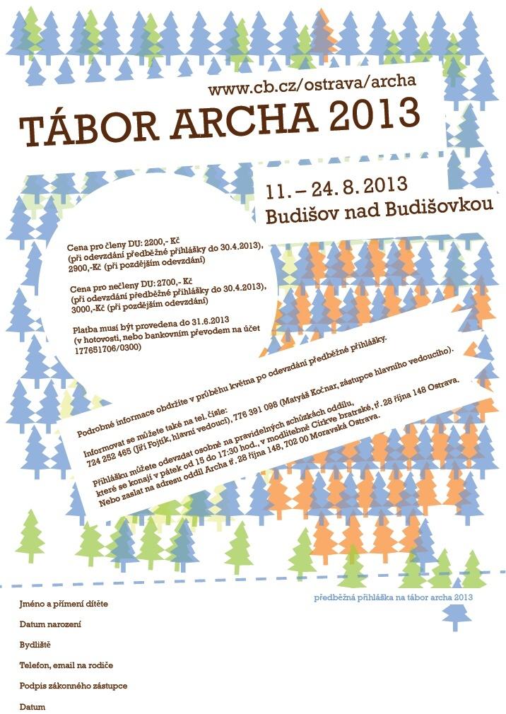 tabor2013
