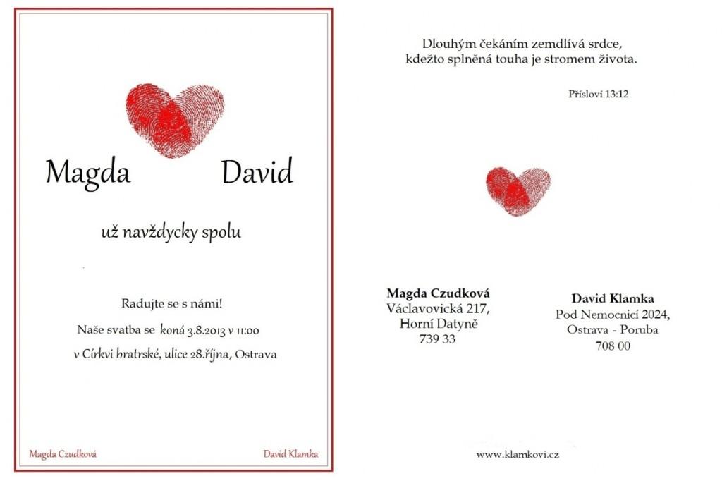 oznameni_Magda_David